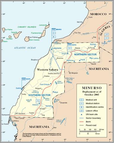 mapa_minursow