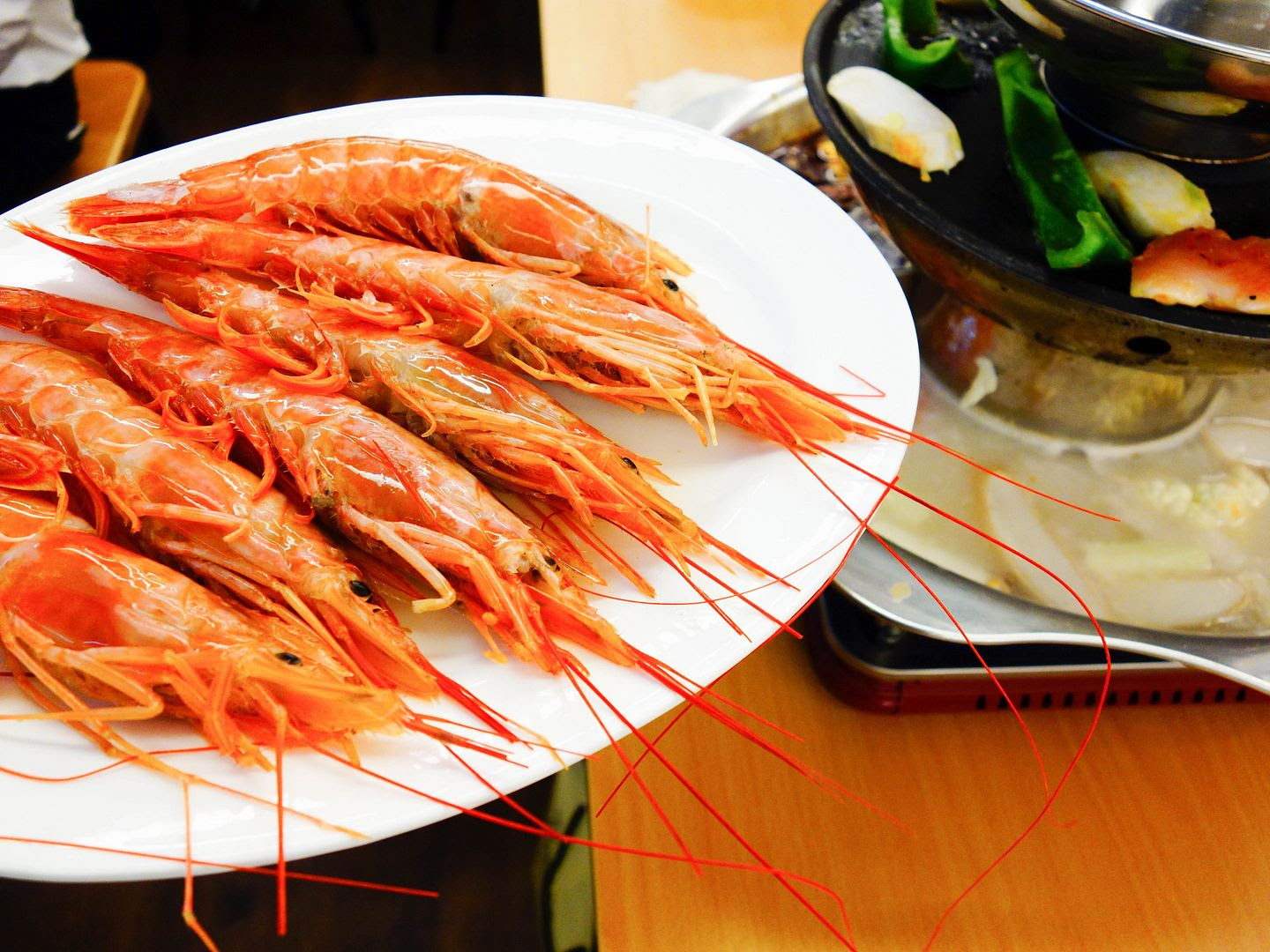 photo prawns1.jpg