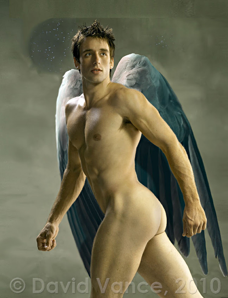 Corey Higgins by David Vance (10)