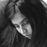 Roxana Miranda Rupailaf