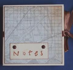 notes-mapka