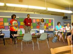 Math - Teacher Education