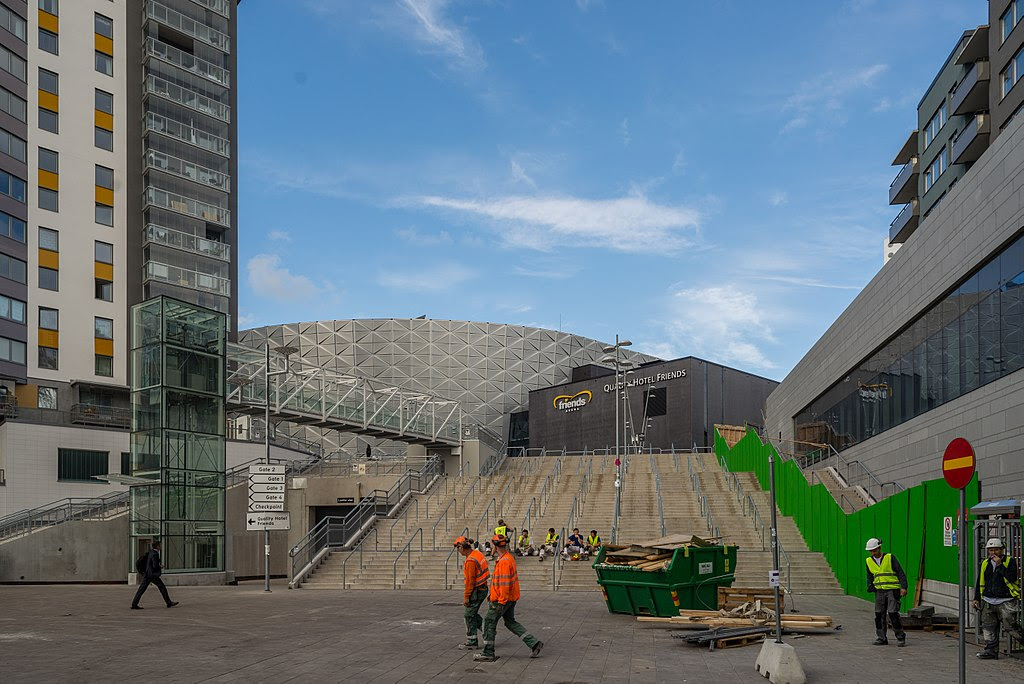 Arena September 2014 06.jpg