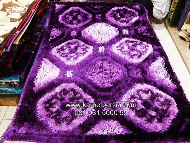 Karpet Turki Minimalis Modern 3 Dimensi Makassar Picasso