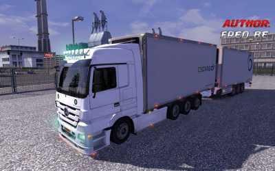 2014-01-20-Mercedes Actros Tandem CS Cargo -1s