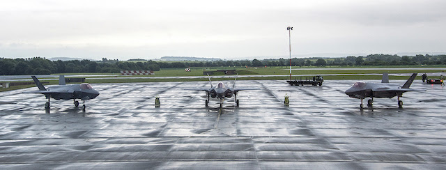 f35_airport