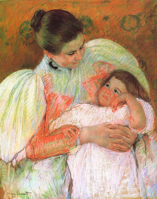 File:Cassatt Mary Nurse and Child 1896-97.jpg