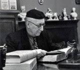 А. Ф. Лосев