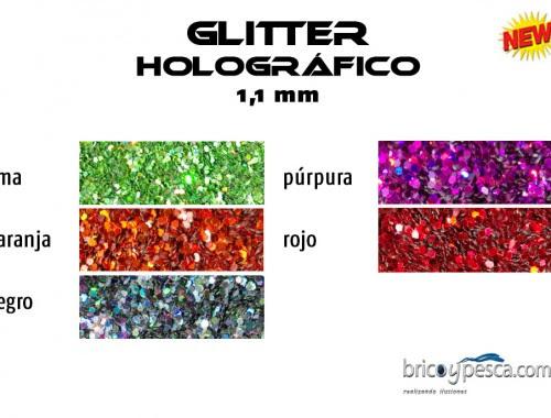 glitterholo