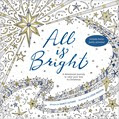 Cover: All Is Bright