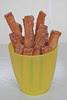 April Fool::: Cinnamon Fries