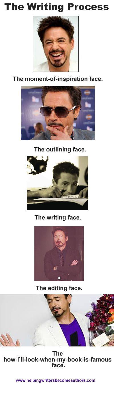 Jestę recenzentę, czyli kilka uwag na temat blogów książkowych