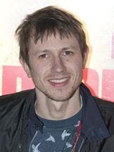 Bastien Bouillon