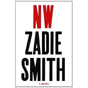 NW: A Novel