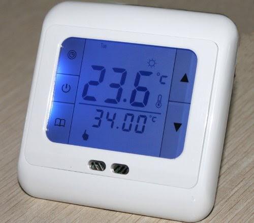 sm pc raumthermostat thermostat installation optimierungsbed rftig funktion top meiner. Black Bedroom Furniture Sets. Home Design Ideas