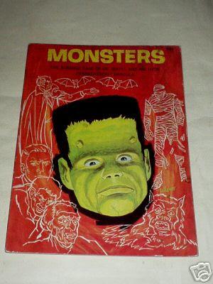 monster_monstersbook