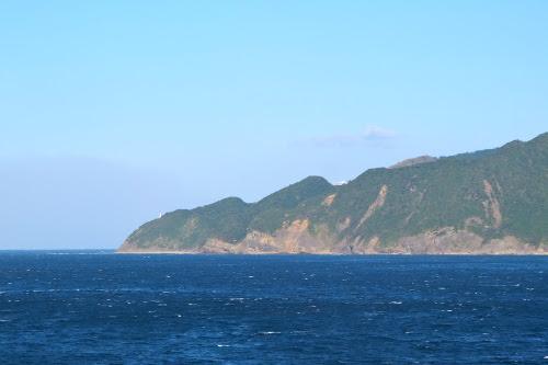 DSCF0712kagoshima1203.jpg