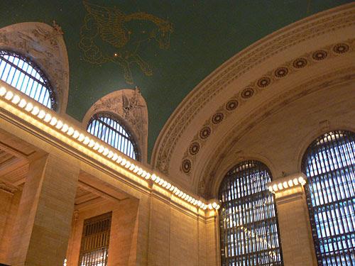 grand central plafond.jpg