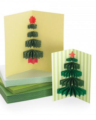 msd10408_hol06_tree_accordions_01_vert
