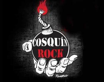 Banda De Rock Dibujo Imagui