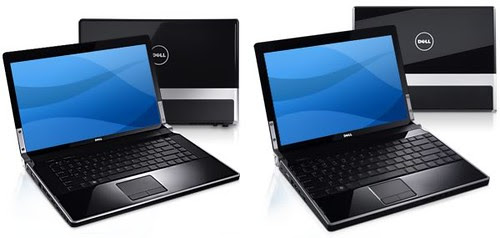 dell-xps-13-16-1 by you.