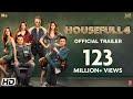 Housefull 4 Hindi 2019 Full Movie download in full hd 1080p,720p