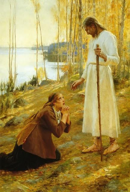 Christ_and_Mary_Magdalene_Albert_Edelfelt_1890 (1)