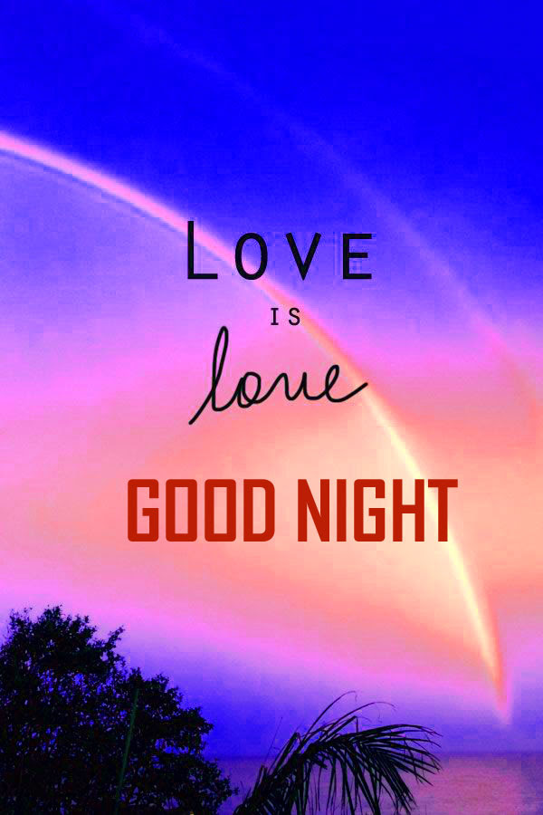 Good Night Love Images Good Night Good Night Wallpaper
