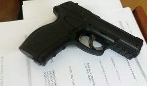 arma-ave-ili-01