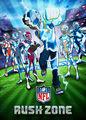 NFL Rush Zone | filmes-netflix.blogspot.com