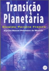 TRANSIÇÃO PLANETÁRIA