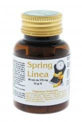 Spring Linea