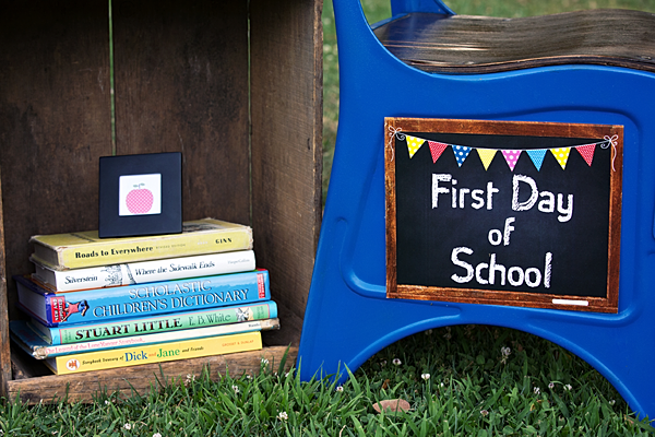 http://www.ellaandanniemagazine.com/#!Back-To-School-Tips-and-Tricks-Part-1/c1mwu/D45D55AD-0E5B-421E-8123-54C32891B2F2
