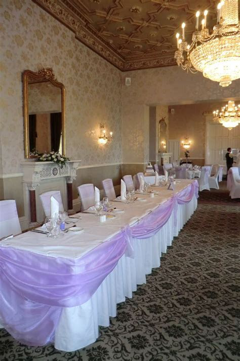 lilac themed wedding from Dedicated2Detail   Wedding