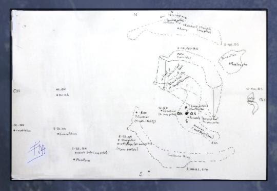 Lower map w- range bckgrd signed b