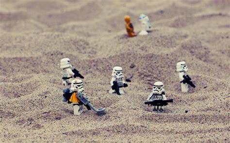 Lego Wallpaper #6826946