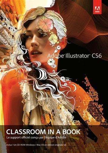 Photoshop CS6 n'est plus disponible au téléchargement. La version Creative  Cloud de Photoshop est la seule qui puisse faire l'objet d'un essai gratuit de 7...
