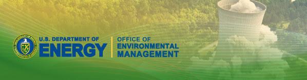 DOE Office of Environmental Management