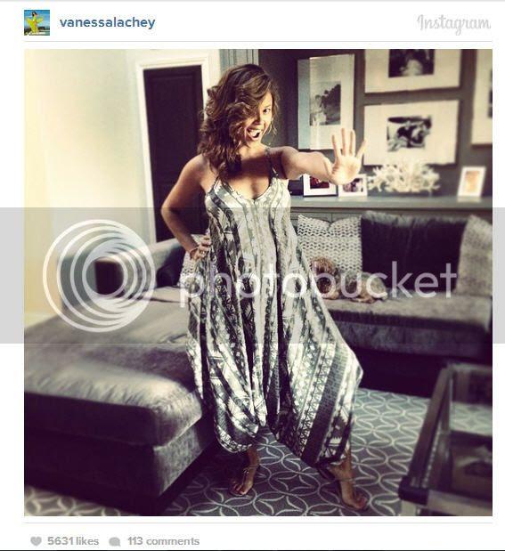 Vanessa Lachey Viral Maternity Dress photo Vanessa-Lachey-Viral-Pregnancy-Dress_zps191c1e09.jpg