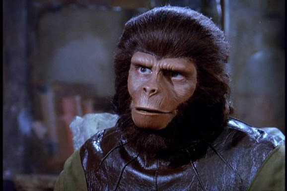 http://www.giantfreakinrobot.com/wp-content/uploads/2012/11/Apes.jpg