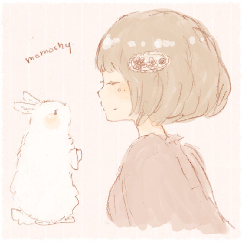 _Tubarururu_」おしゃれまとめの人気アイデア|Pinterest|✿ sᴏꜰᴛ_ᴅᴀɴᴅᴇʟɪᴏɴ ✿ | キュートなスケッチ, ふわふわ  イラスト, アイコン 可愛い イラスト