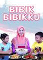 Bibik-Bibikku - Season 1