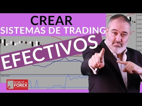 Day trading en forex
