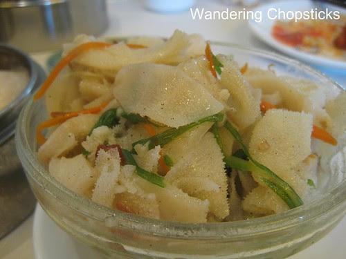 Lunasia Chinese Cuisine (Dim Sum) - Alhambra 21