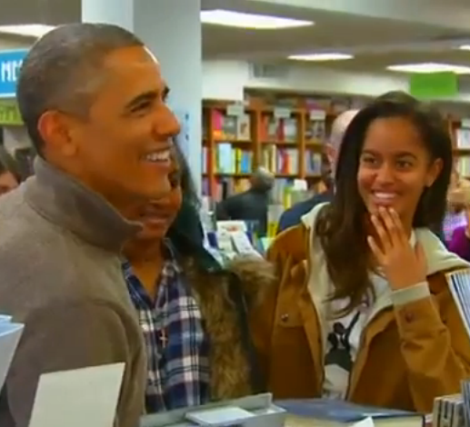 photo ObamaGirls-Bookstore.png