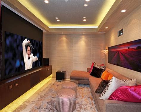 tv room ideas pictures remodel  decor
