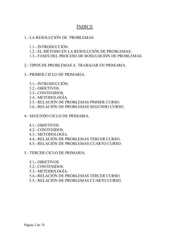 Awesome Problemas De Matematicas Para Cuarto De Primaria Ideas ...