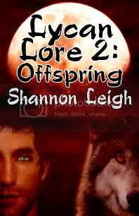 Runing from a werewolf hunter determined to kill her and her unborn child, Heather flees to the shores of South Beach, right into the arms of a man who could prove more than a one-night stand. Despite his own lycan heritage, Cray has taken a vow to protect humanity from his kind. With a new lead on his target, he plans on hunting her down. Cassandra knows what her best friend has become, but refuses to accept Heather's fate. If she hopes to save her, she must find a way to protect her from her own mate.