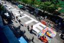 Seattle shooting: One person shot dead inside autonomous protest zone