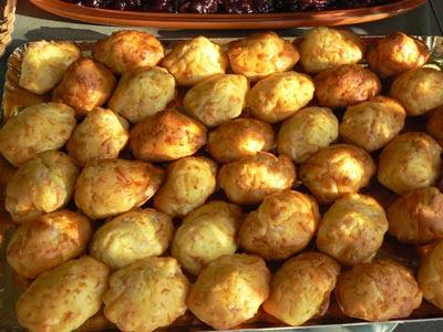 madeleines au saumon.jpg